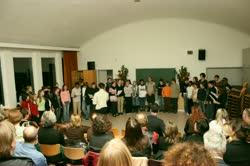 Klassenmusik_2