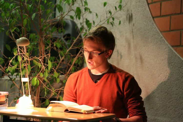 literaturcafe1