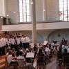 Martinskirche1klein