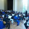Weltorchester 1 klein