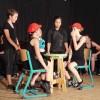 Theater 2013 klein