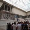Pergamonklein