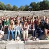 Griechenlandfahrt1klein
