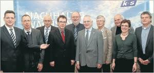 hna-artikel2014-02-21