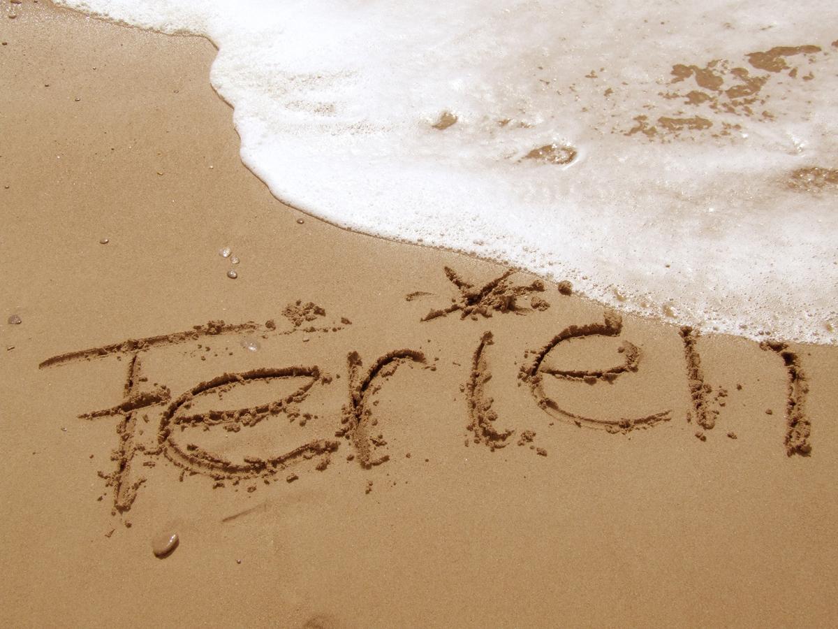 http://www.fg-kassel.de/wp-content/uploads/2015/07/ferien-ferien.jpg