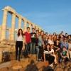 Einladung zum Hellas-Abend