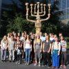 Israelabend - Rückblick auf eine eindrucksvolle Reise