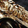 Glanzvolle Klänge: Weihnachtskonzerte im Friedrichsgymnasium