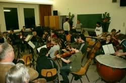 Klassenmusik_1
