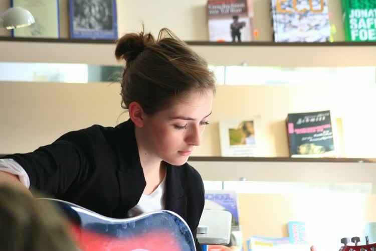 literaturcafe3