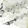 musik_s