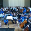 Weltorchester 2 klein