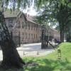 Auschwitz klein