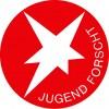"Erfolgreich bei ""Jugend forscht"" - Sonderpreis für Jessica Rappert"
