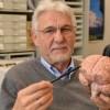 Interview mit Gerhard Roth