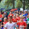Mini Marathon 2016 in Bildern