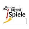 Bundesjugendspiele finden am 06. Juni statt